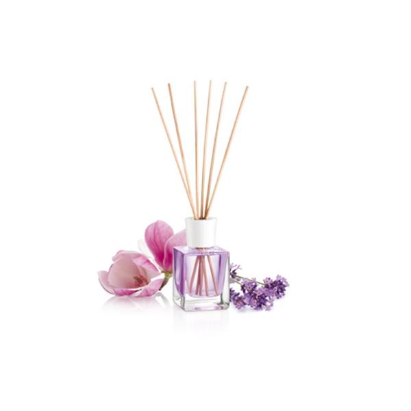 Течен ароматизатор с пръчки Tescoma, Fancy Home, прованс, 100 ml