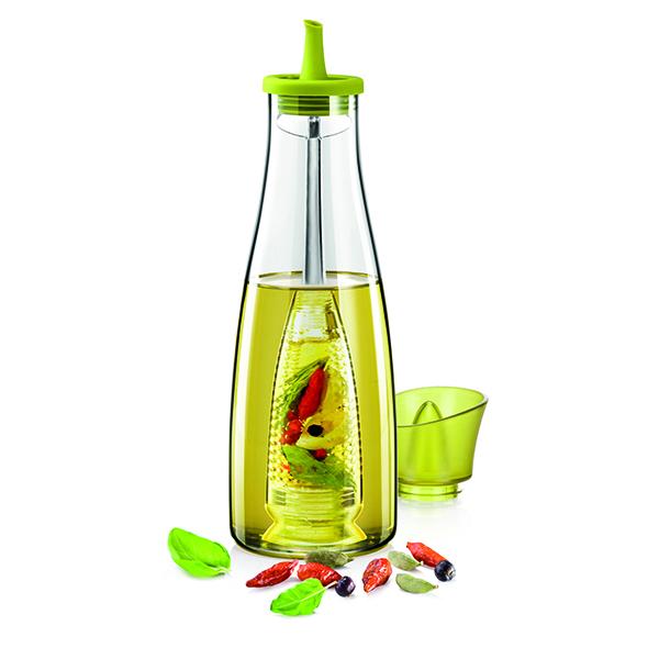 Приспособление за овкусяване на олио,Tescoma, Vitamino, 250ml