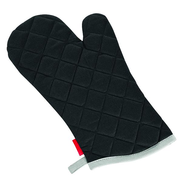 Кухненска ръкавица Tescoma GrandChef, черна