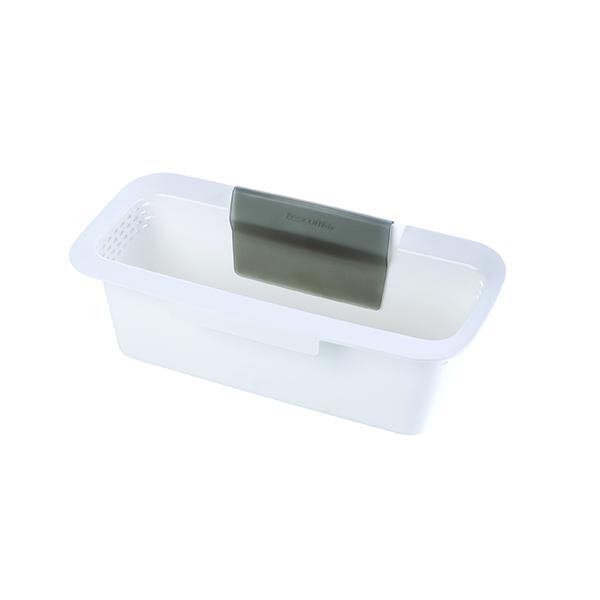Кош за смет - закачащ Tescoma, Clean Kit