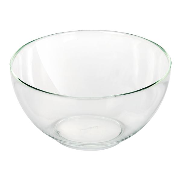 Стъклена купа Tescoma Giro, 20 cm