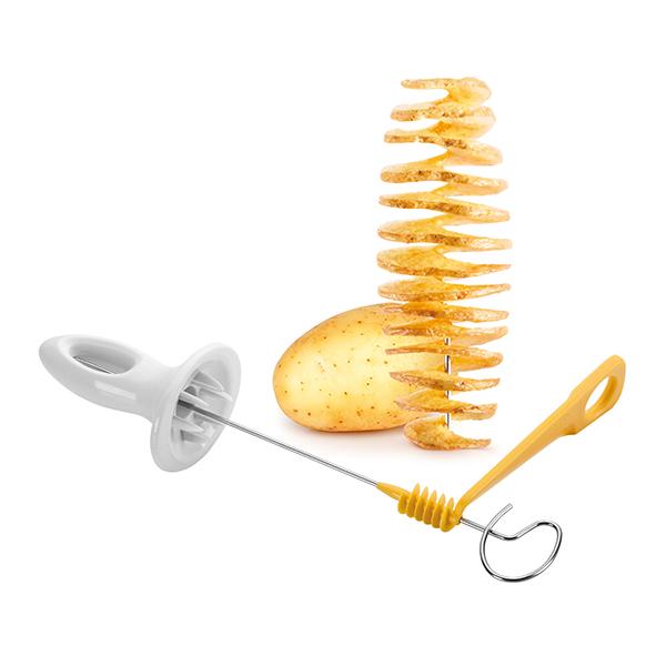 Резачка за картофи Tescoma Presto