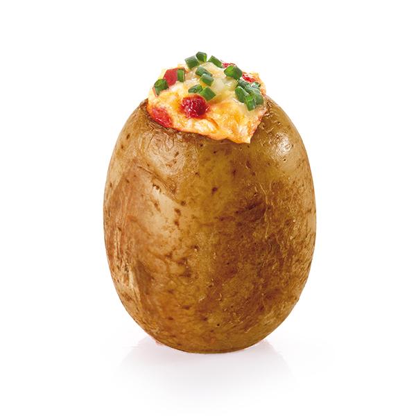 Уред-дълбаене на картофи Tescoma Presto
