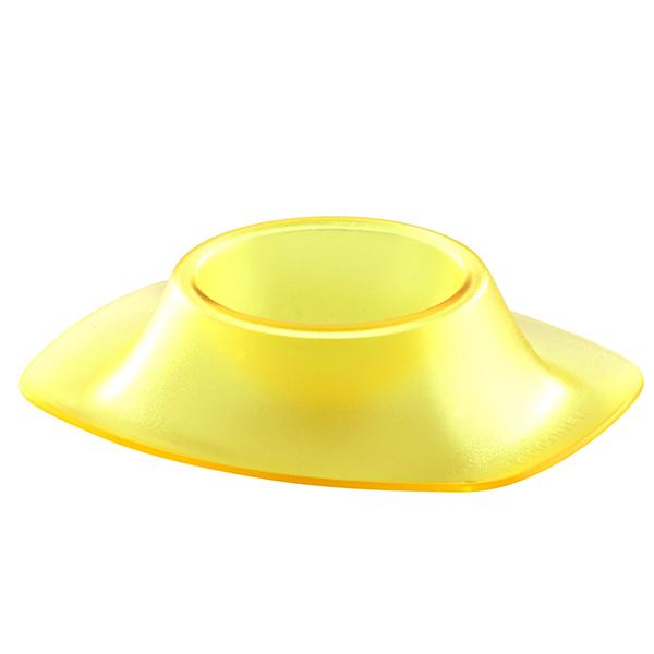 К-т поставки за яйце 2 бр.Tescoma Presto
