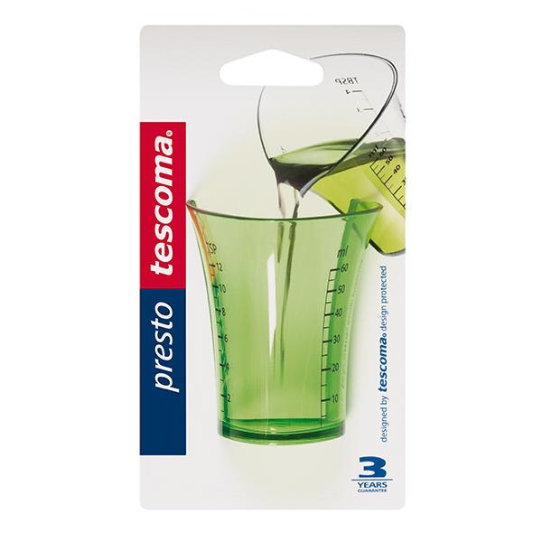 Мерителна чаша Tescoma Presto
