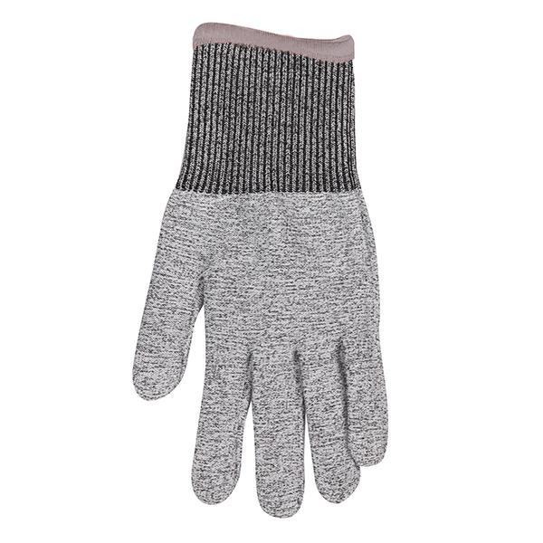 Предпазни ръкавици Tescoma Presto, M
