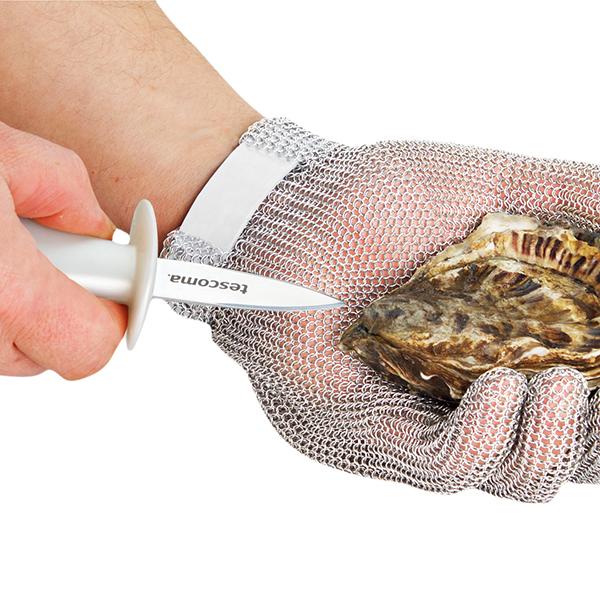 Нож за стриди Tescoma Presto