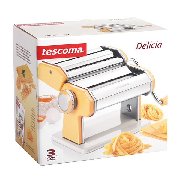 Машинка за паста Tescoma Delicia