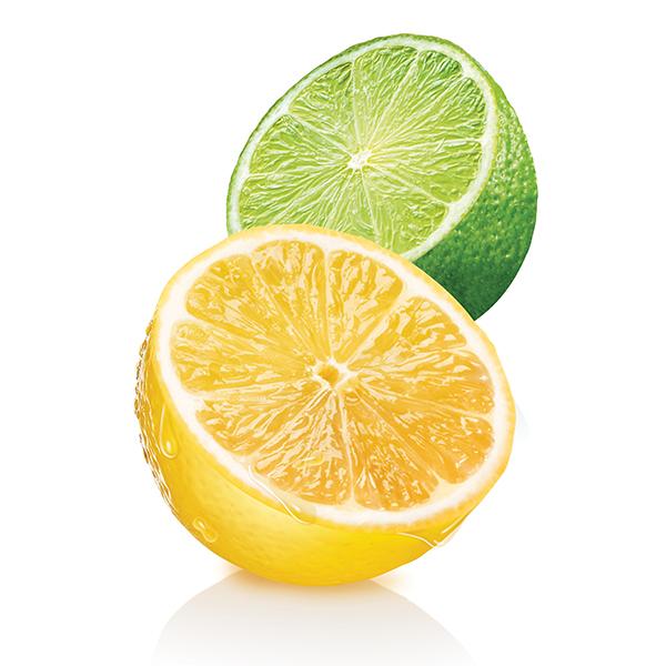 Цитрус преса със спрей Tescoma Vitamino