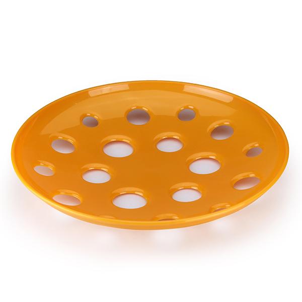 Широка купа Tescoma Vitamino, 30 cm
