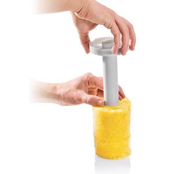 Уред за рязане на ананас Tescoma Handy