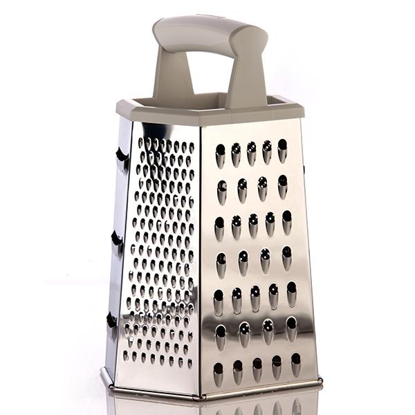 Шестстранно ренде Tescoma Handy