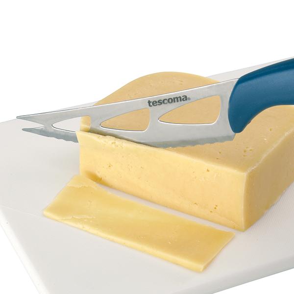 Нож за сиренa Tescoma Presto, 14 cm