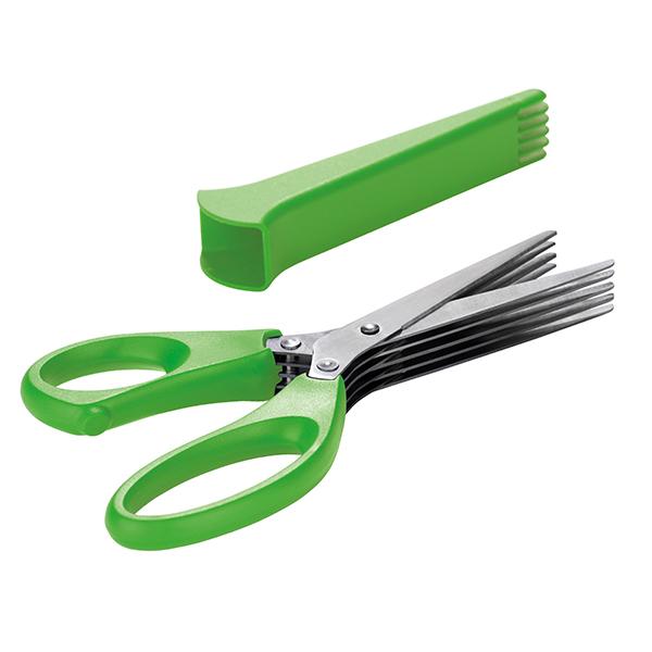 Ножица за подправки Tescoma Presto