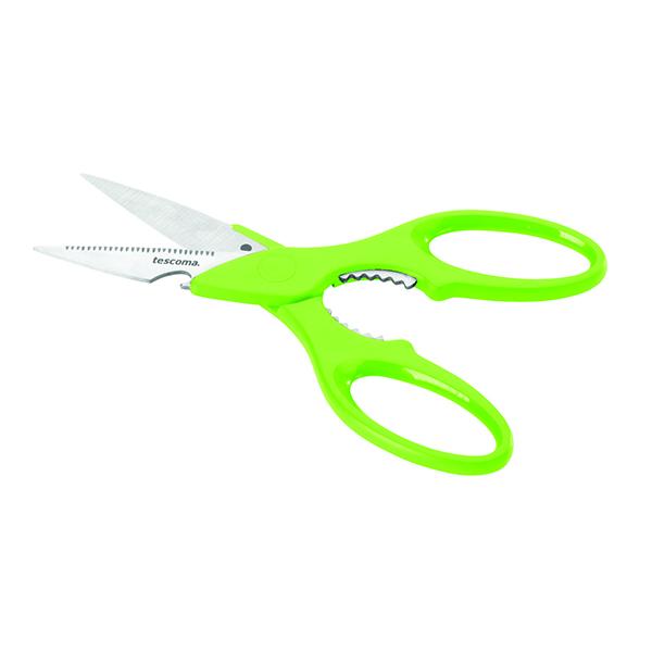 Мултифункционална ножица Tescoma Presto
