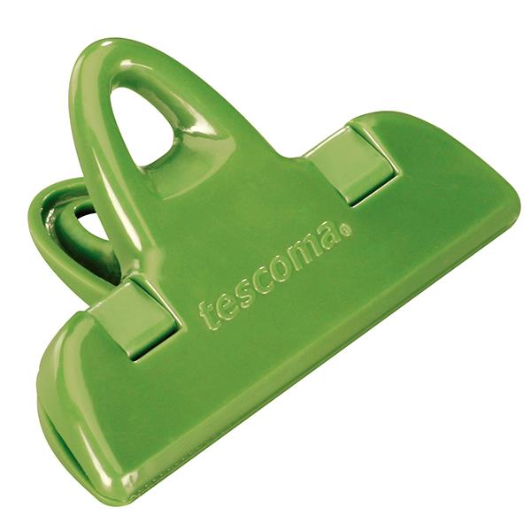 К-т щипки за затваряне на плик Tescoma