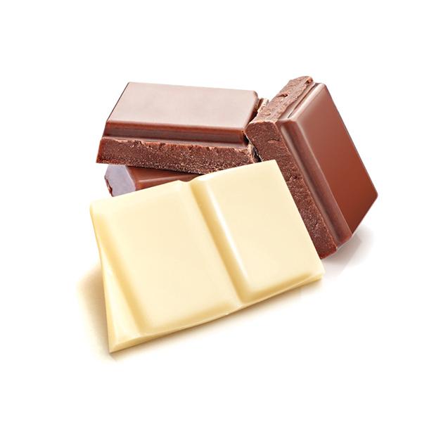 Уред-разтапяне на шоколад Tescoma Deliciа