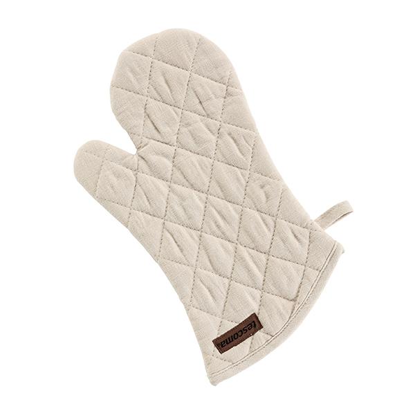 Кухненска ръкавица Tescoma Fancy Home, бяла