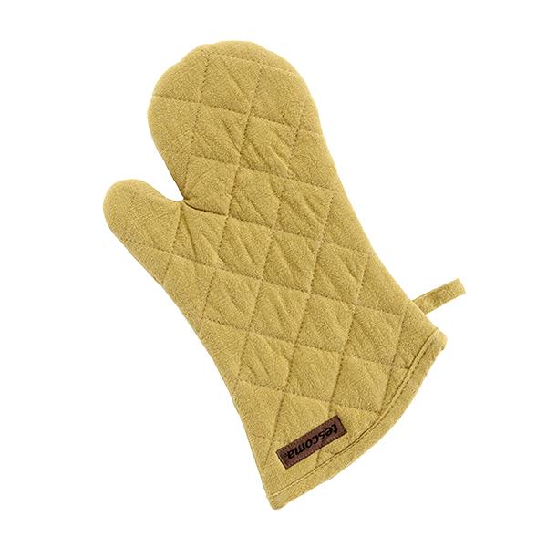 Кухненска ръкавица Tescoma Fancy Home, жълта