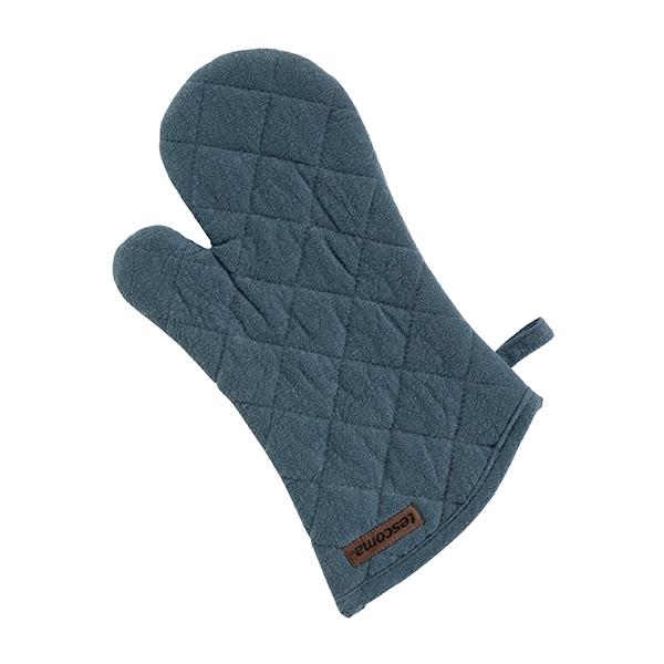 Кухненска ръкавица Tescoma Fancy Home, синя
