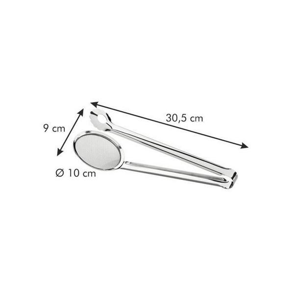 Щипка за пържене Tescoma Grandchef 10 cm