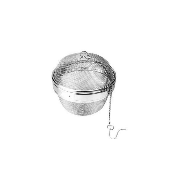 Аксесоар за чай Tescoma Grandchef 6 cm