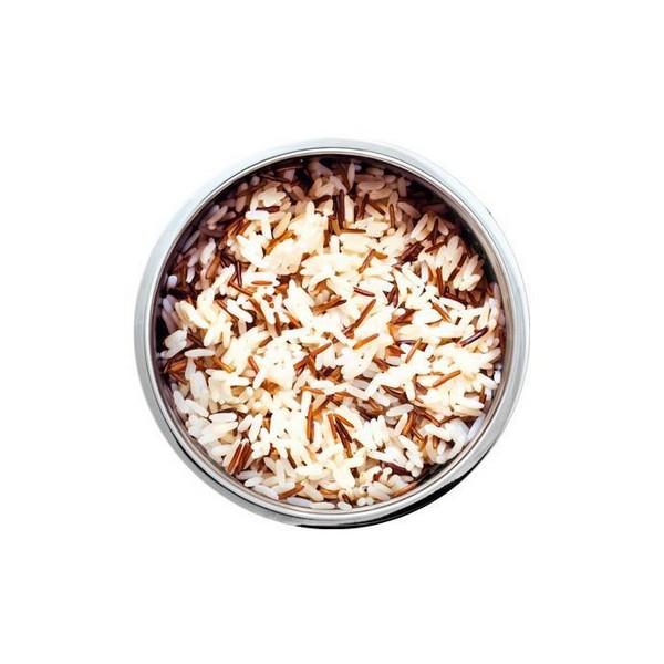 Аксесоар за приготвяне на ориз Tescoma 14 cm