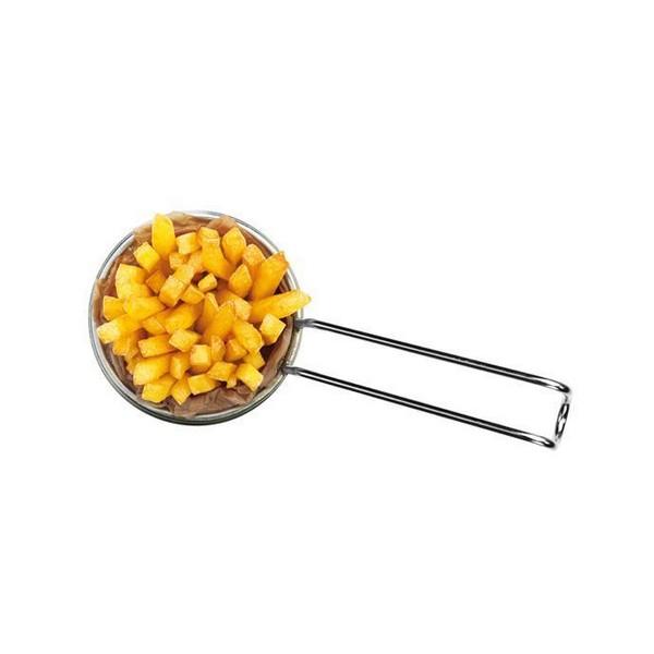 Кошничка за сервиране Tescoma Grandchef 8 cm