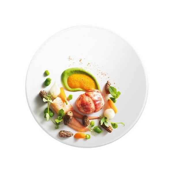 Кухненска щипка за декорация Tescoma Grandchef