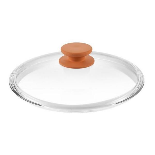 Стъклен капак Tescoma 28 cm