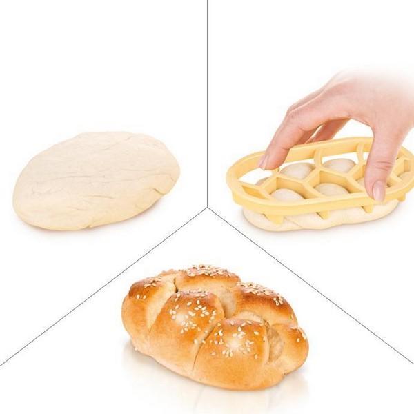 Форма за оформяне на хляб Tescoma Delicia