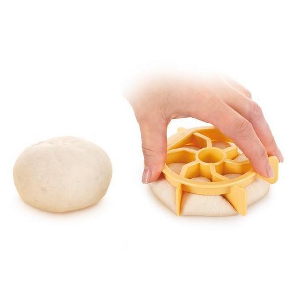 Форма за хляб Tescoma Delicia, кръгла