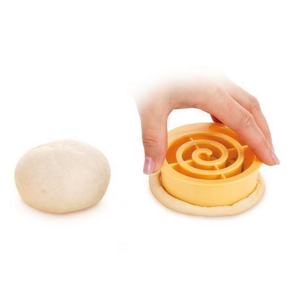Форма за хляб Tescoma Delicia, спирала