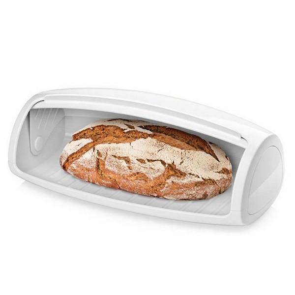 Кутия за хляб Тescoma 4food 42x26 cm