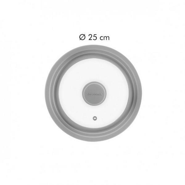 Универсален капак Tescoma 20, 22, 24 cm