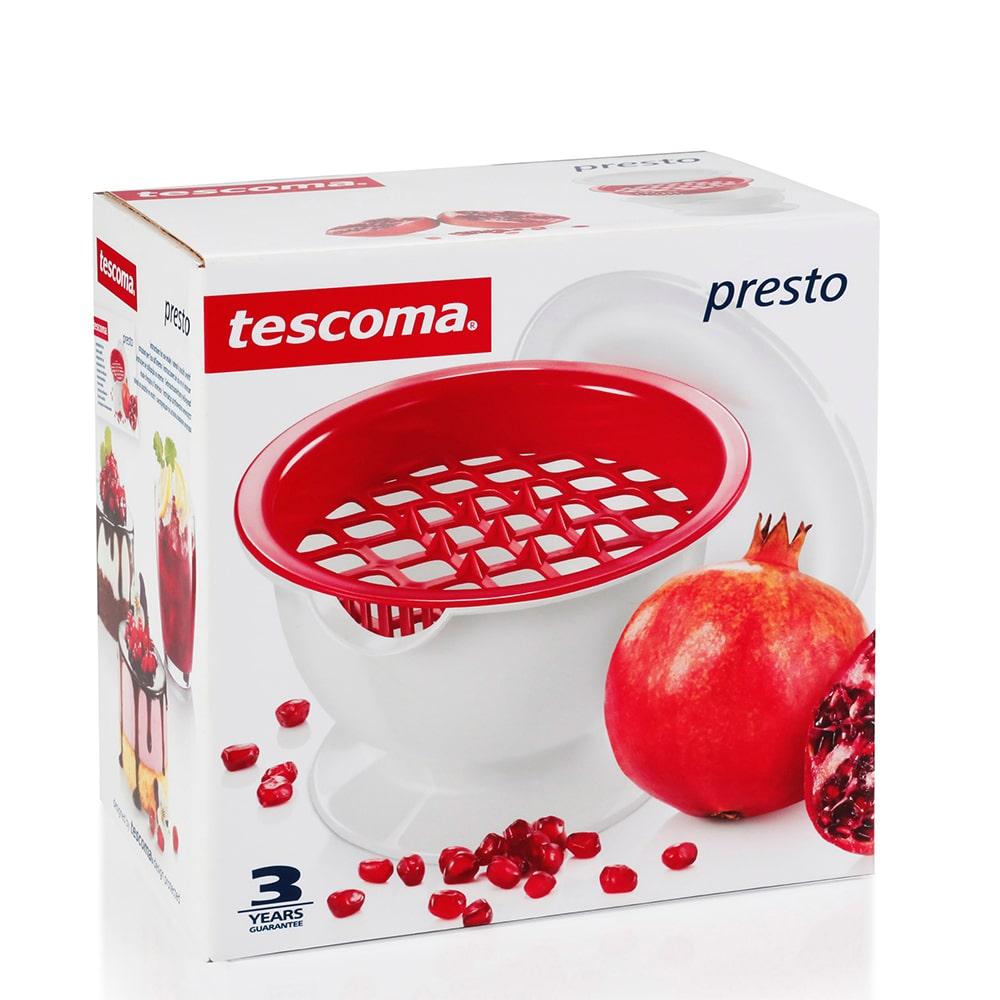 Уред за нар Tescoma Presto