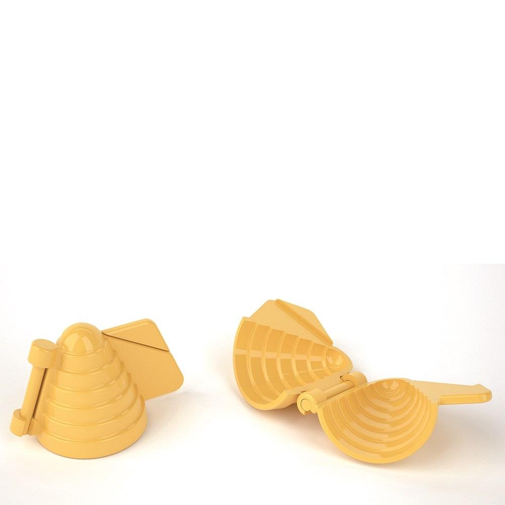 Уред за оформяне на сладки Tescoma Delicia