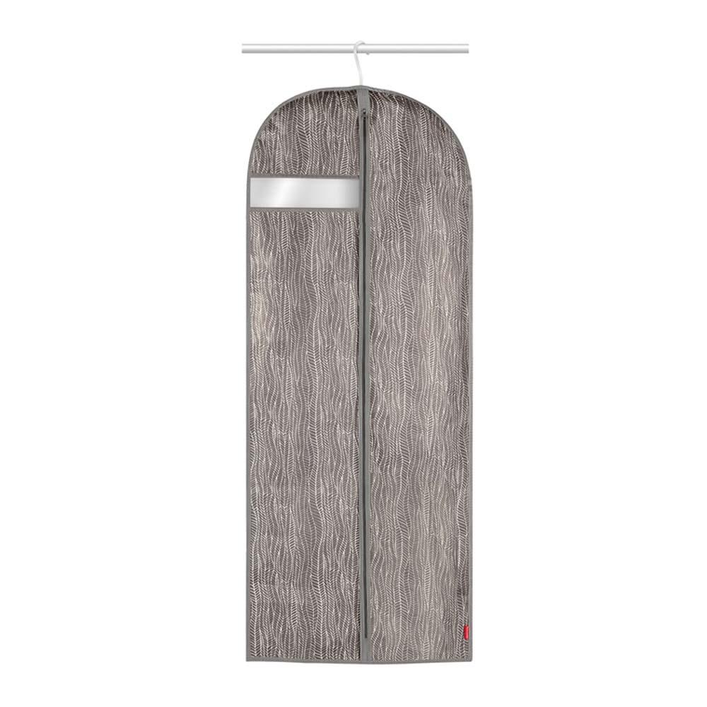 Калъф за рокли Tescoma Fancy Home Cappuccino 150x60cm
