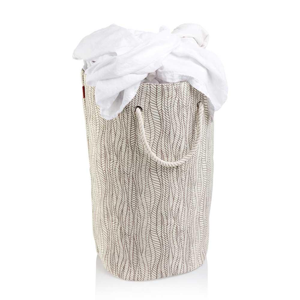 Панер за пране с дръжки Tescoma Fancy Home Cream