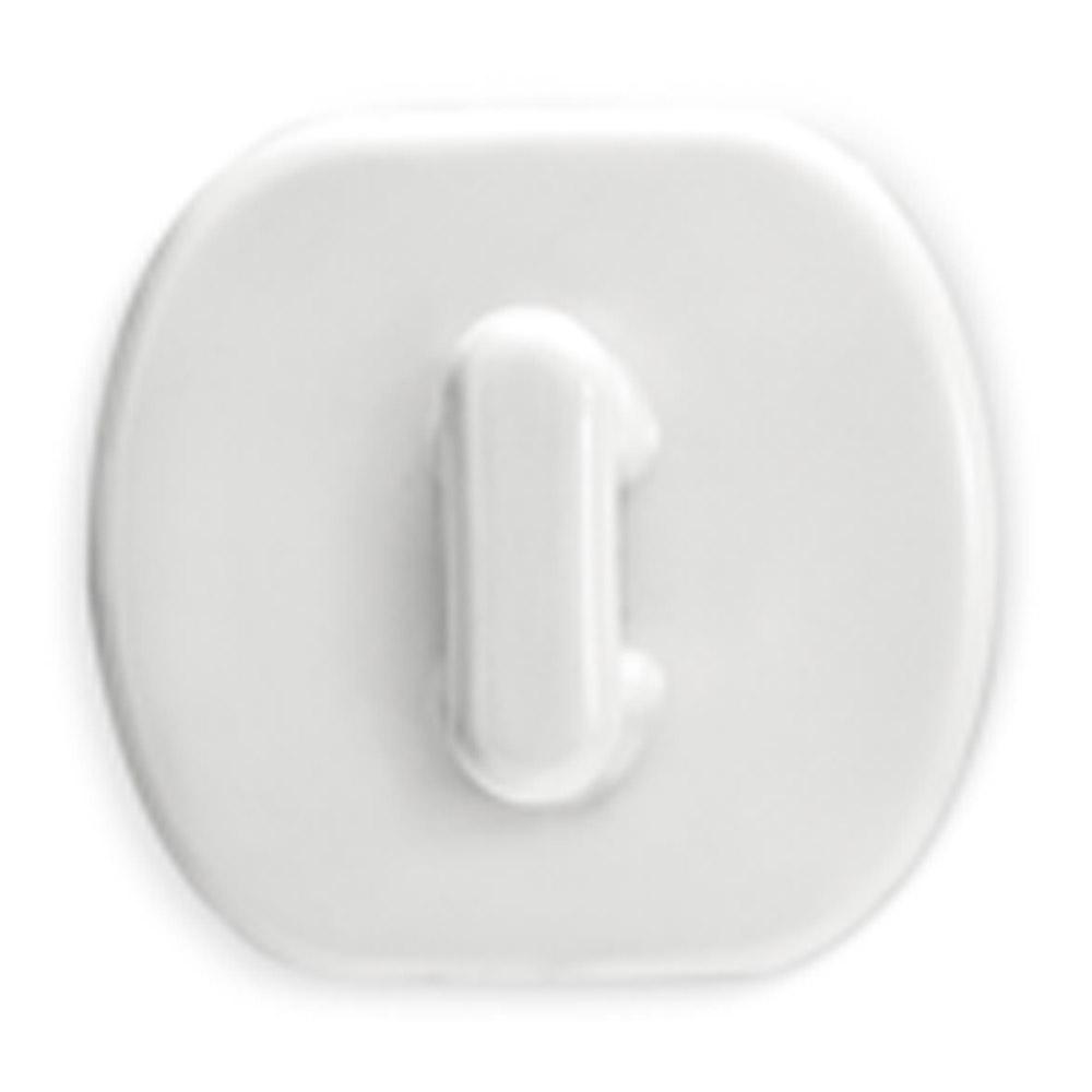 Закачалка за окачване единична Tescoma ProfiMATE 2 броя