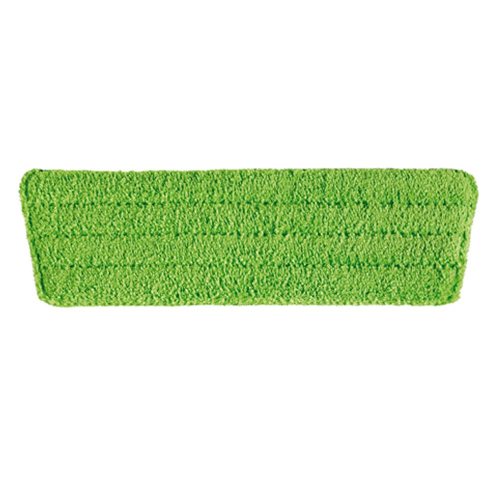 Кърпа за моп Tescoma ProfiMATE, за подсушаване