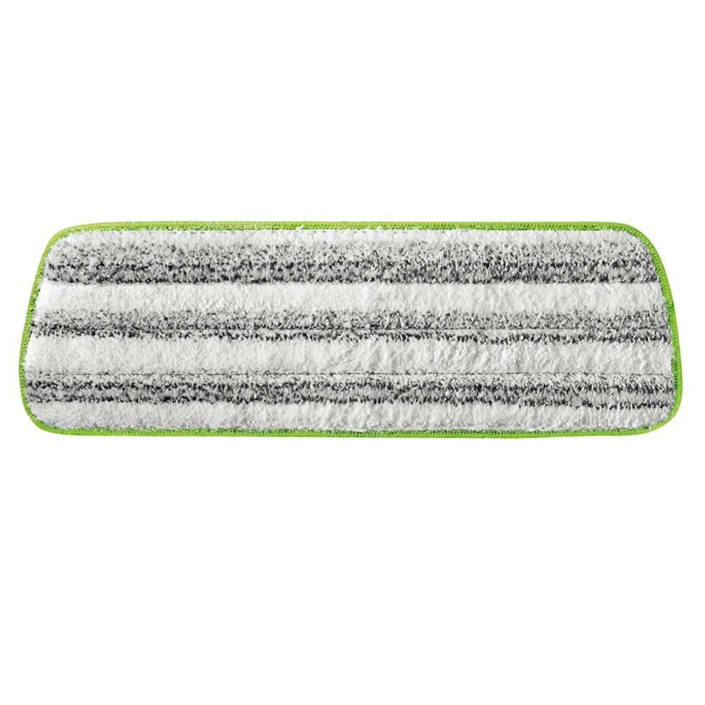 Кърпа за моп Tescoma ProfiMATE, за косми и засъхнала мръсотия