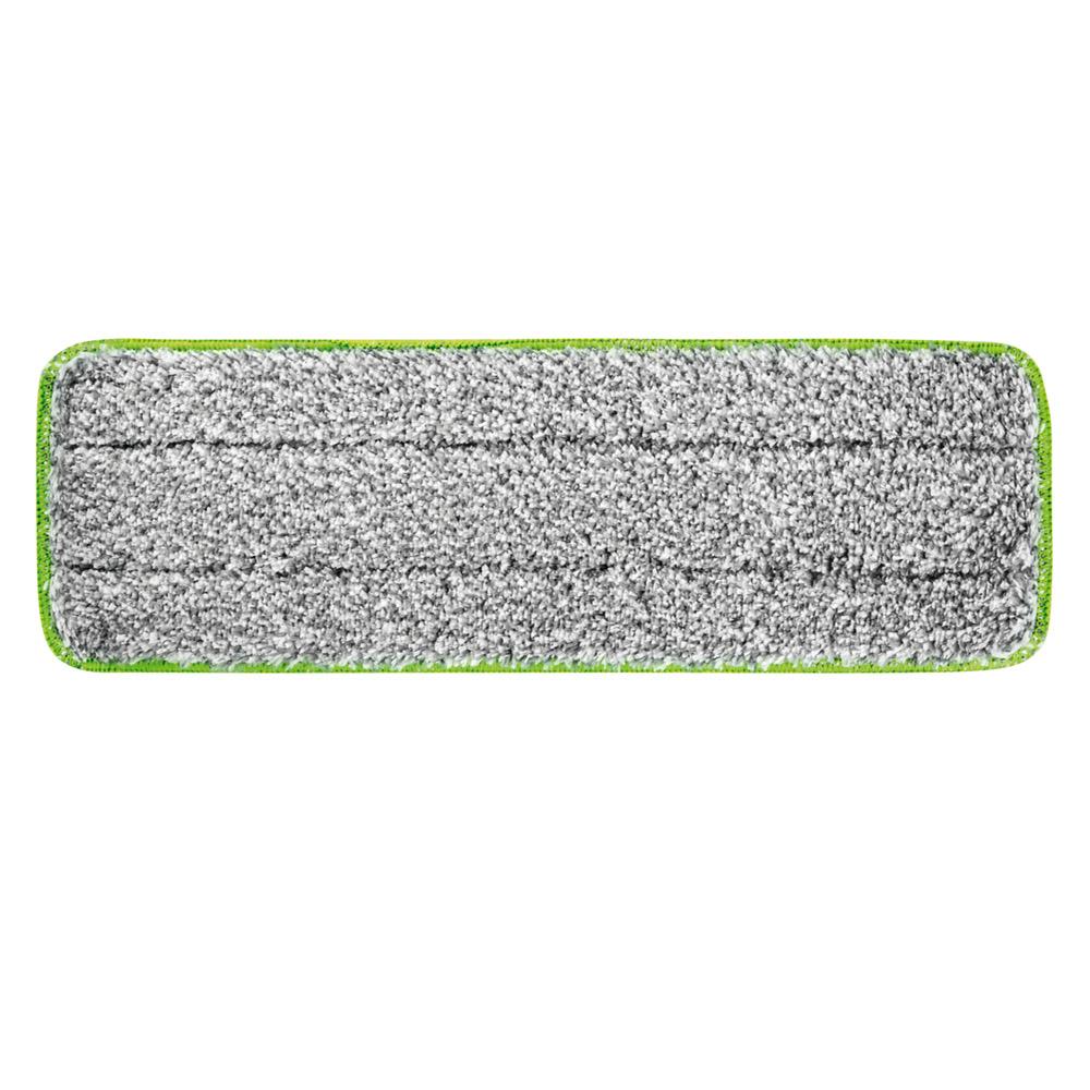 Кърпа за моп с приставка за изцеждане Tescoma ProfiMATE, универсална