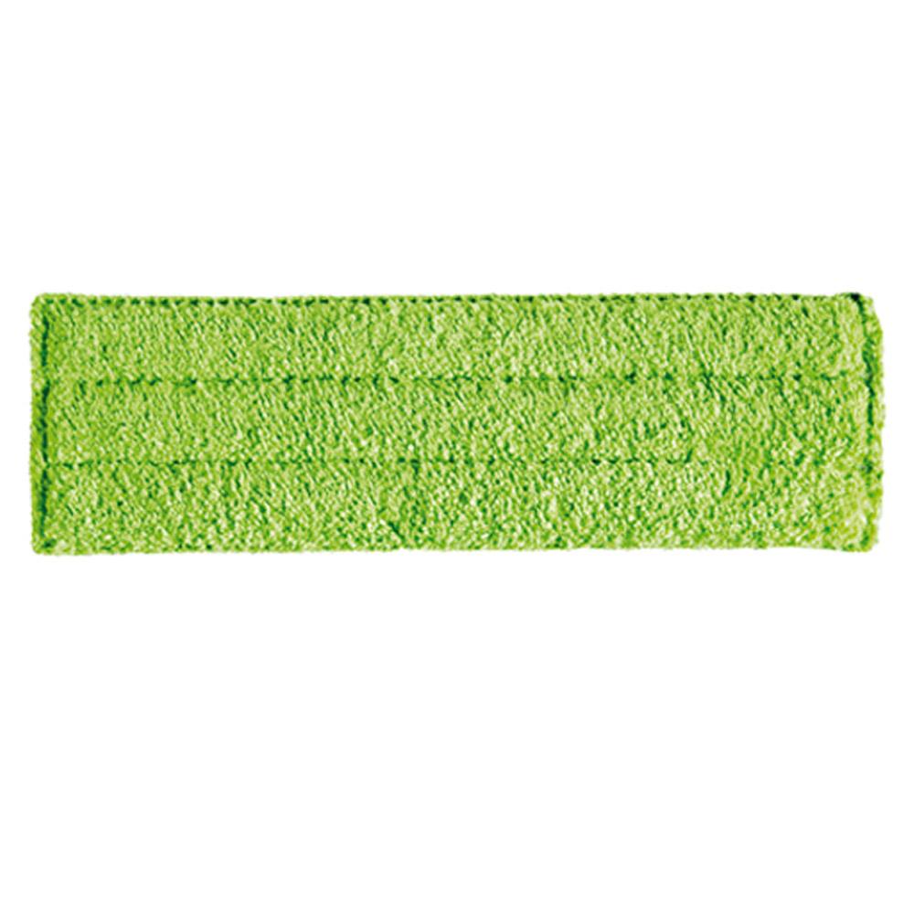 Кърпа за моп с приставка за изцеждане Tescoma ProfiMATE, за подсушаване