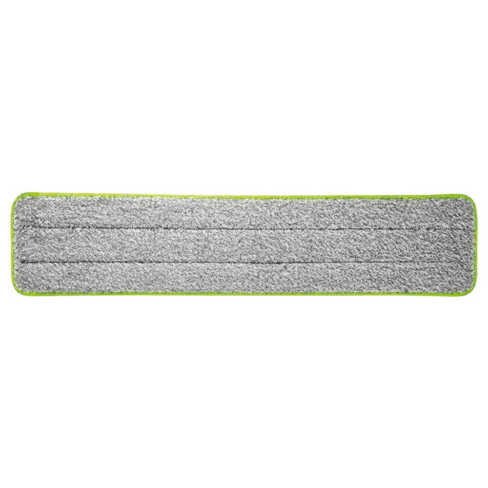 Кърпа за плъзгащ се моп Tescoma ProfiMATE, универсална