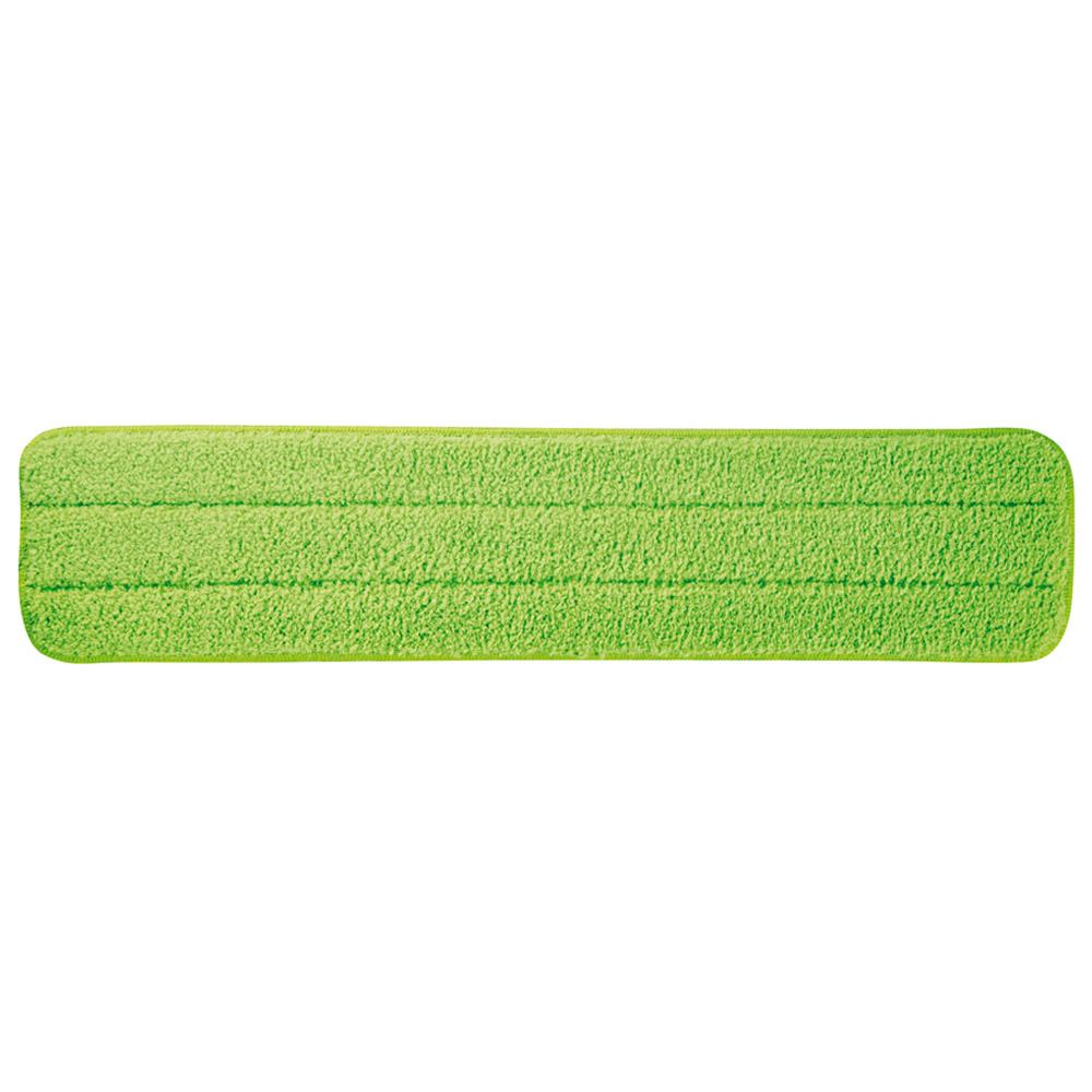 Кърпа за плъзгащ се моп Tescoma ProfiMATE, за подсушаване