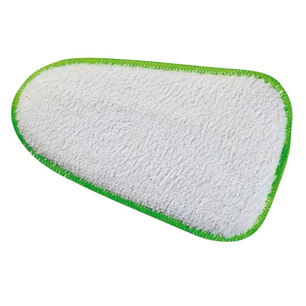 Кърпа за приставка за бърсане на прах Tescoma ProfiMATE, сухо почистване
