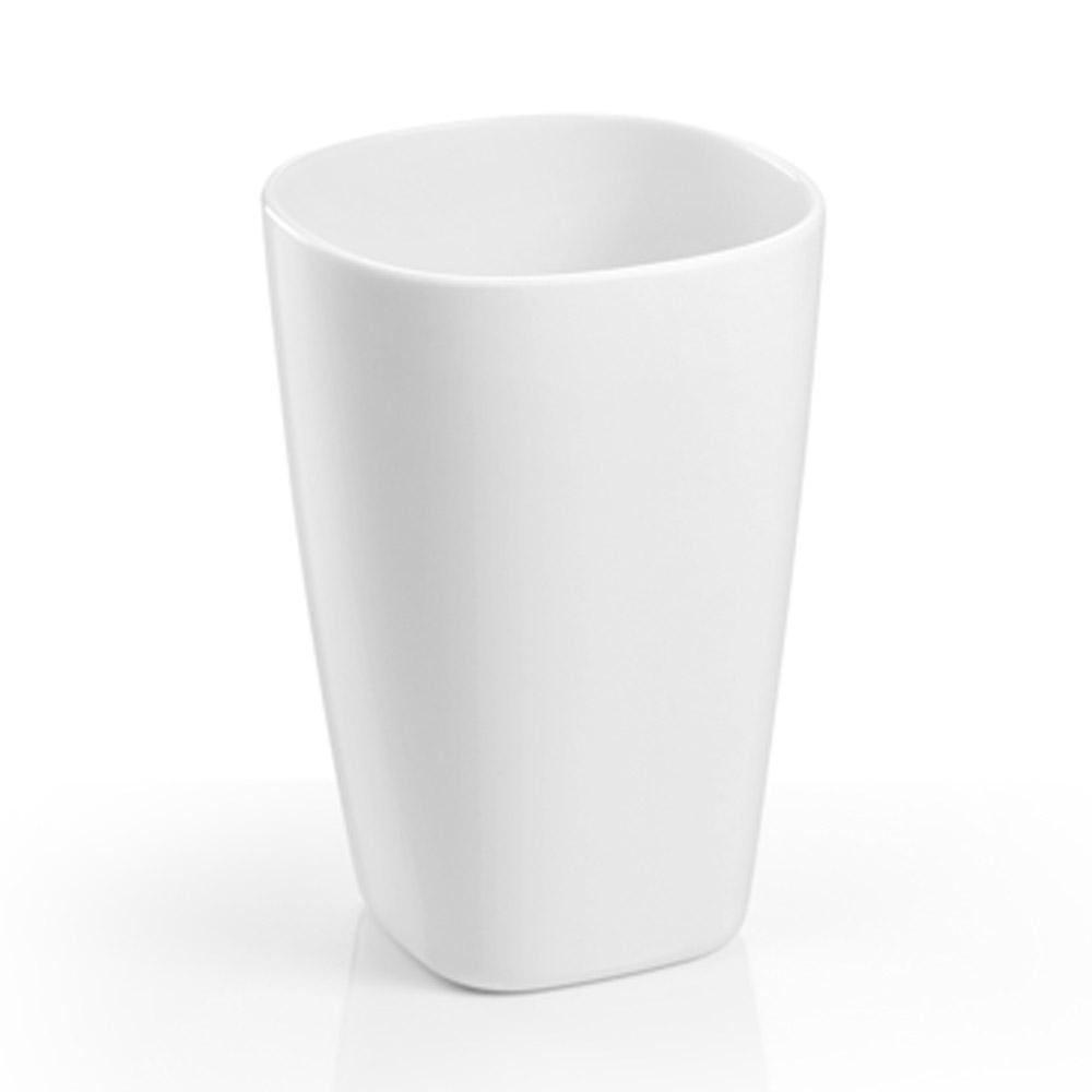 Чаша за четка за зъби Tescoma Lagoon