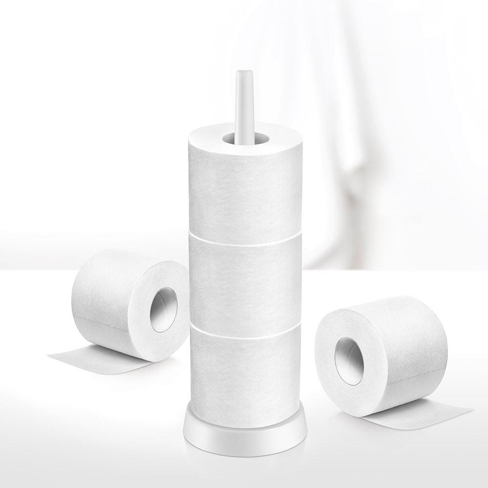 Поставка за тоалетна хартия Tescoma Lagoon