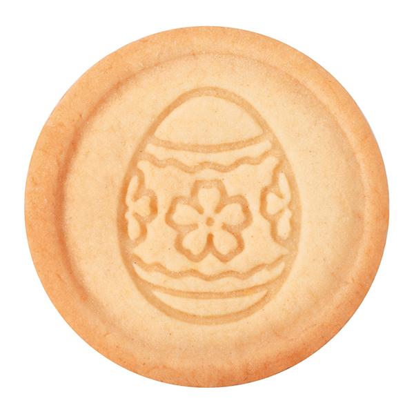 Комплект великденски печати за сладки Tescoma Delicia